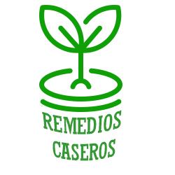 Videos de Remedios Caseros