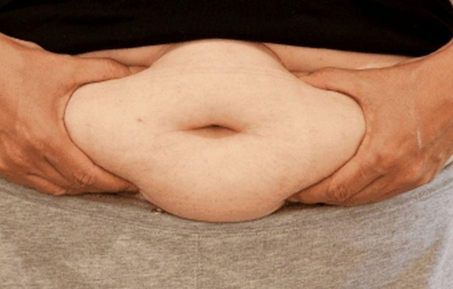Cinco secretos para quemar grasa del abdomen DEFINITIVAMENTE !!