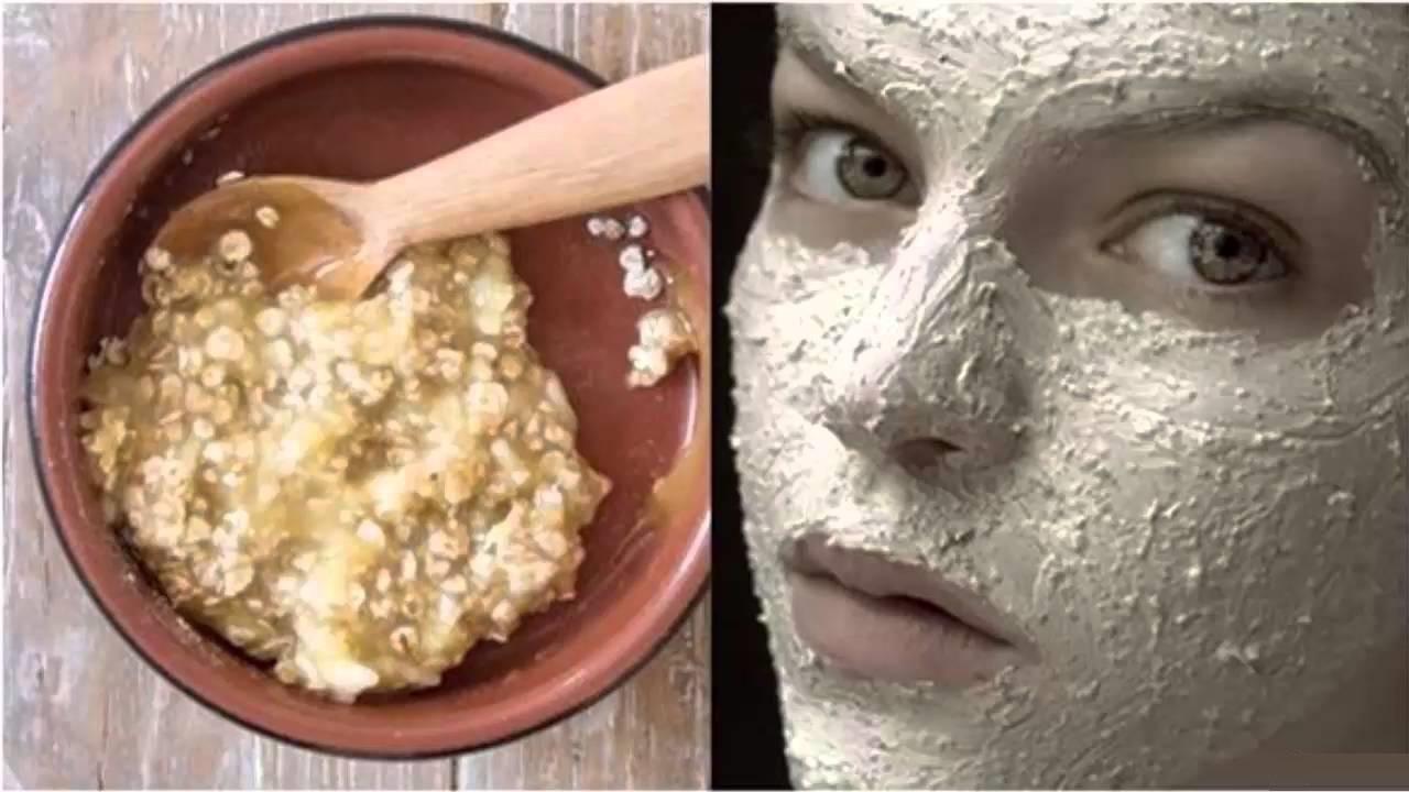 Remedios caseros para quitar las manchas: Como quitar las manchas en la piel y la cara