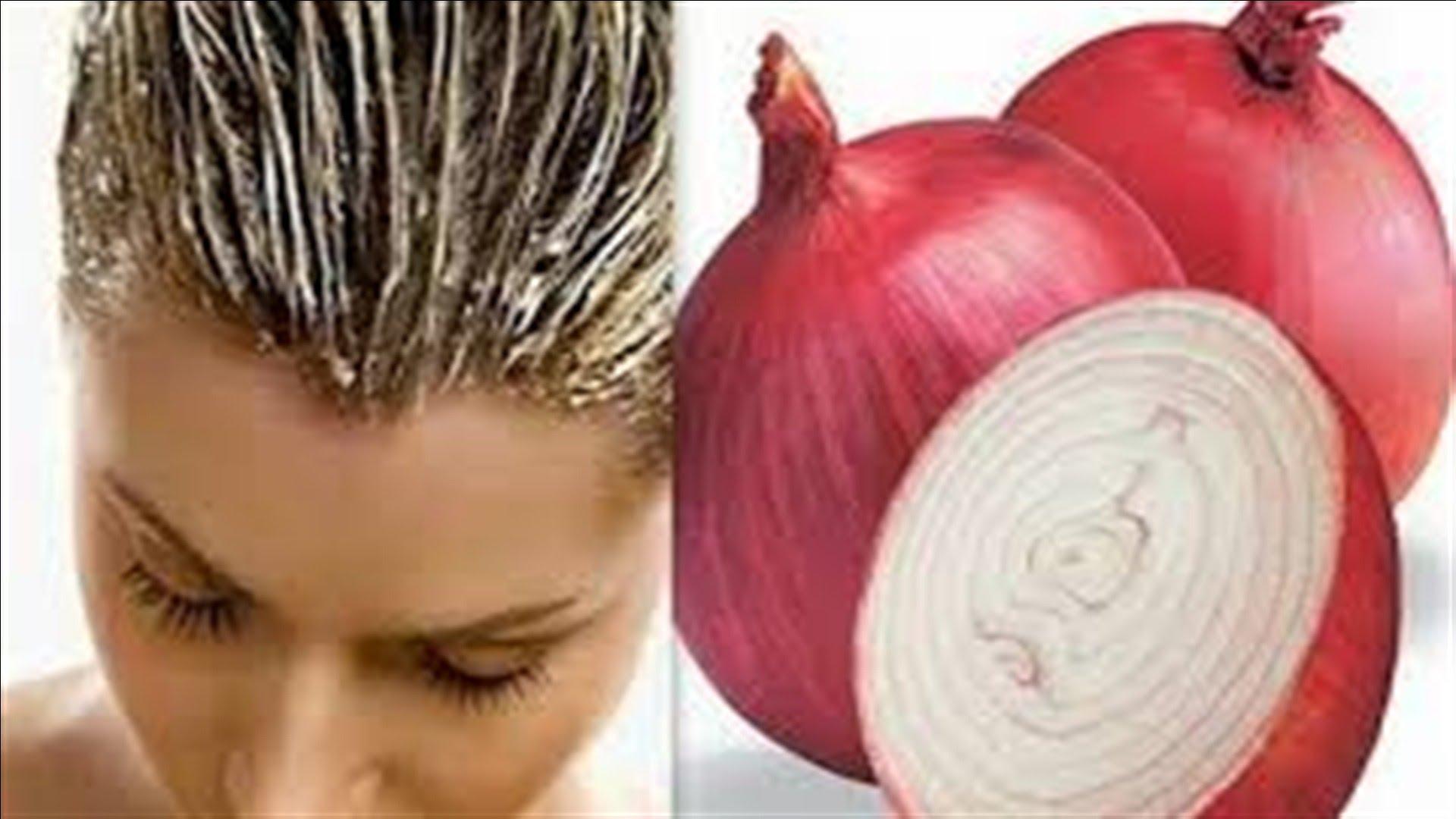 como-hacer-crecer-el-cabello-rapido-en-forma-natural