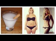 DIETA DE LA AVENA Adelgaza 5 kilos en 5 días. ¡Así de Fácil!