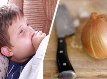 como curar la tos en un solo dia